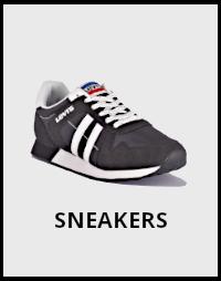 cat-men-sneakers