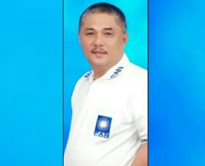 Ketgam : Bupati Konawe, Kery Saiful Konggoasa (Kolase foto).