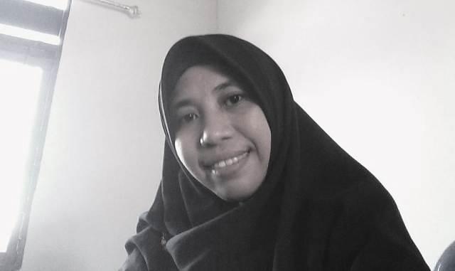 Nur Wahidah