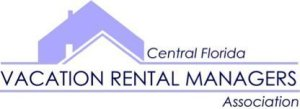 CFVRMA_Logo