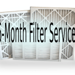 6-Month Filter Subscription