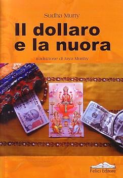Resultado de imagem para dollar bahu