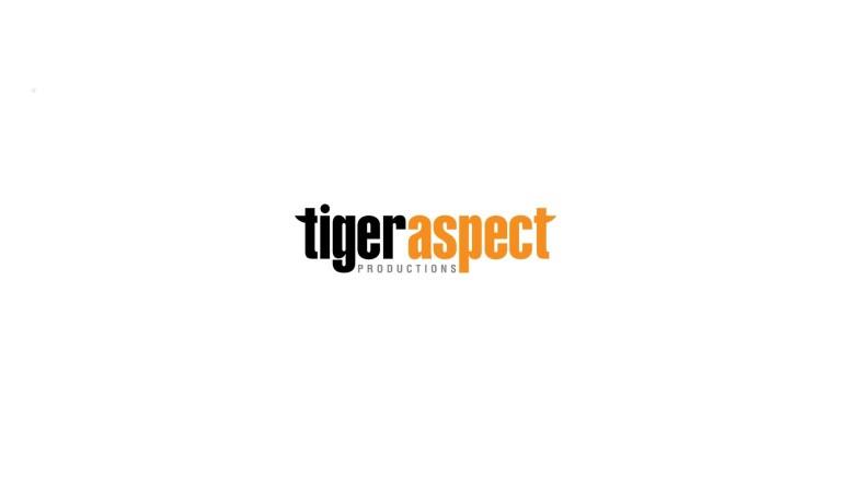 Tiger Aspect