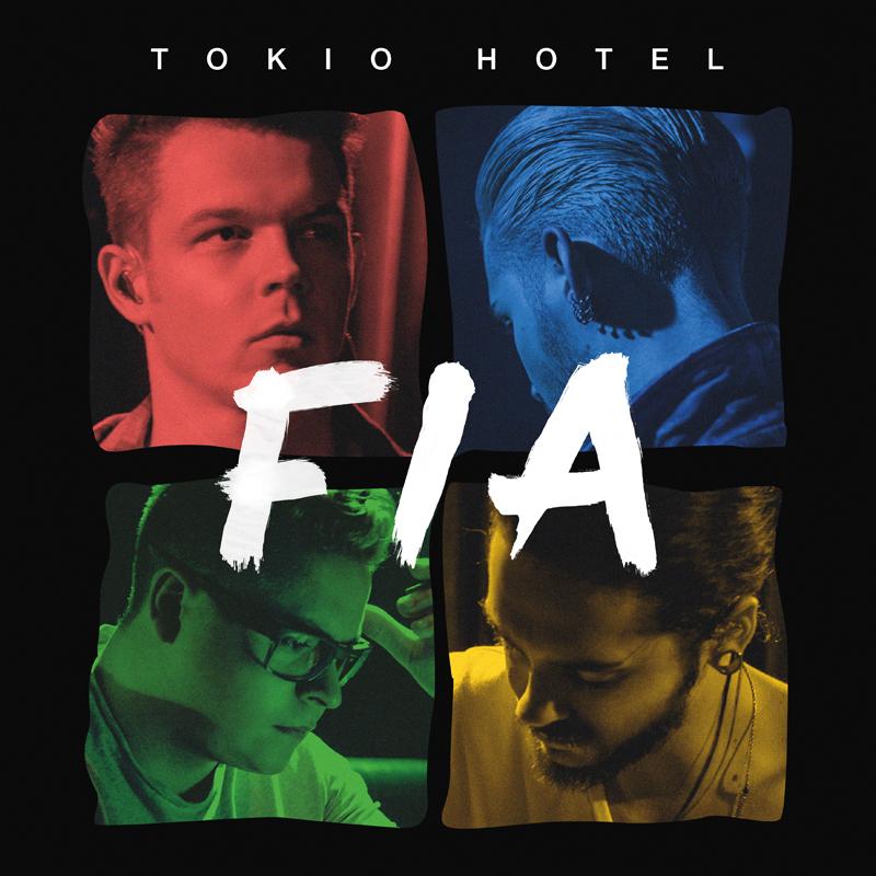 Cover FIA