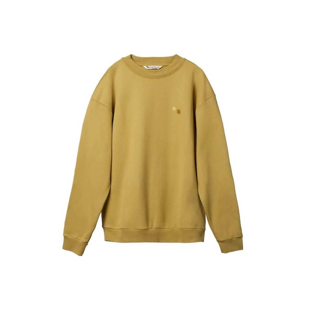 pinqponq_FW20_Apparel_Sweater-Bark-Beige-01