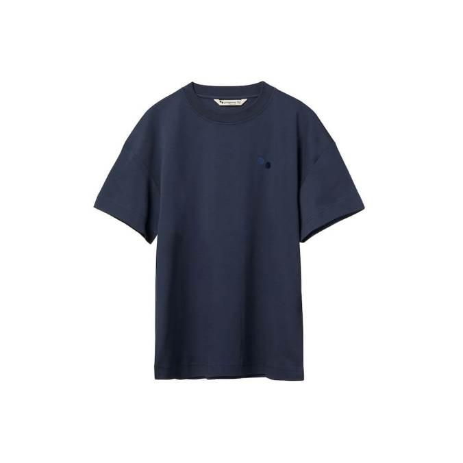 pinqponq_FW20_Apparel_T-Shirt-Unisex-Currant-Blue-01