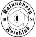 Kalundborg Fotoklub holder sommerferie
