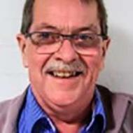 John Olsson