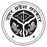 UP Board 12th Time Table 2019