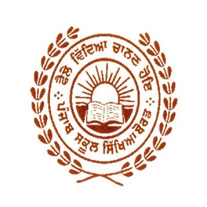 Punjab Board 12th Model Test Question Papers 2019 2018 | PSEB Class 12th Model Test Papers