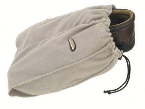 Shoe Cover, travel accessories
