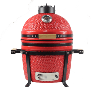 Kamado Junior Red