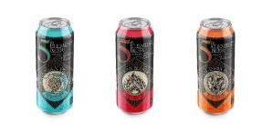 5th element Limenke selekcija Pivo