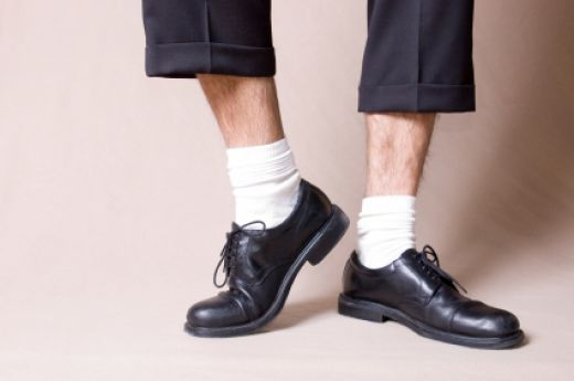 Image result for Style Mistakes Men Make