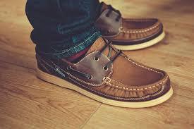 Consideraciones importantes para el calzado de los más pequeños