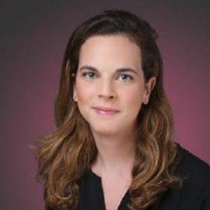 Iot Maya Horowitz