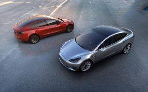 Elon Musk abandona la dirección de Tesla