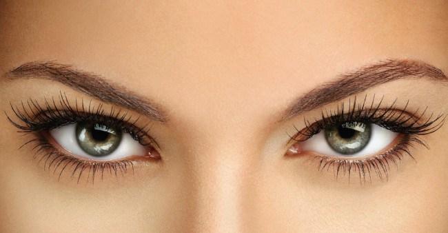 ¿Los ojos son realmente la ventana del alma?
