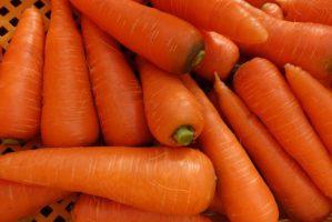 個人向け野菜宅配