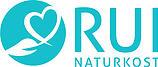 Rui naturkost-logo