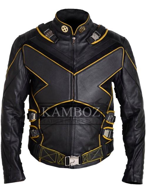 X-Men Big X Jacket PS V6
