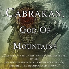 2018-04-cabrakan-god-of-mountains