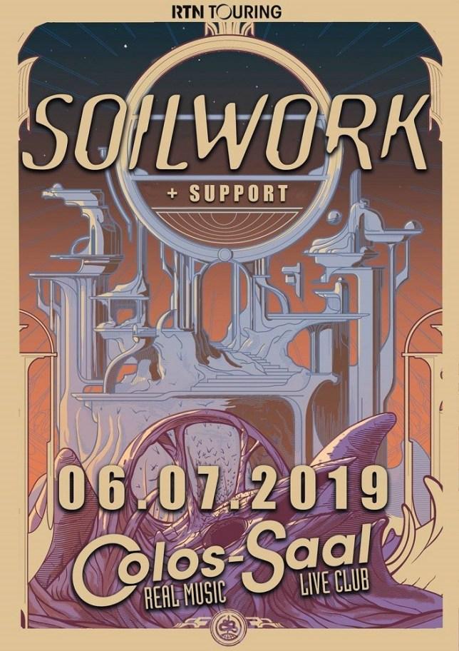 Soilwork