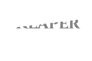 Reaper Entertainment
