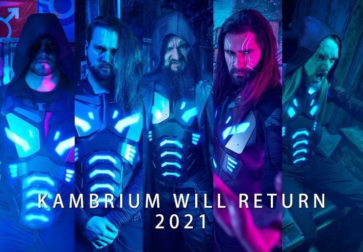 return 2021