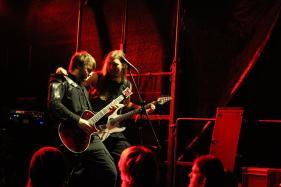 rock_am_berg_2015_08
