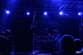 rock_am_berg_2015_09