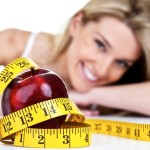 Get_Fit: How to Gain Weight Fast!