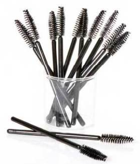 eyelash-disposable-mascara-wand-brush-spoolies-x50