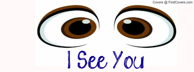 i_see_you-1329776