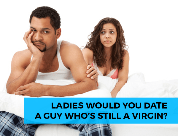 Before. Christian dating someone not virgin, #3 – dont be blind to their other good.