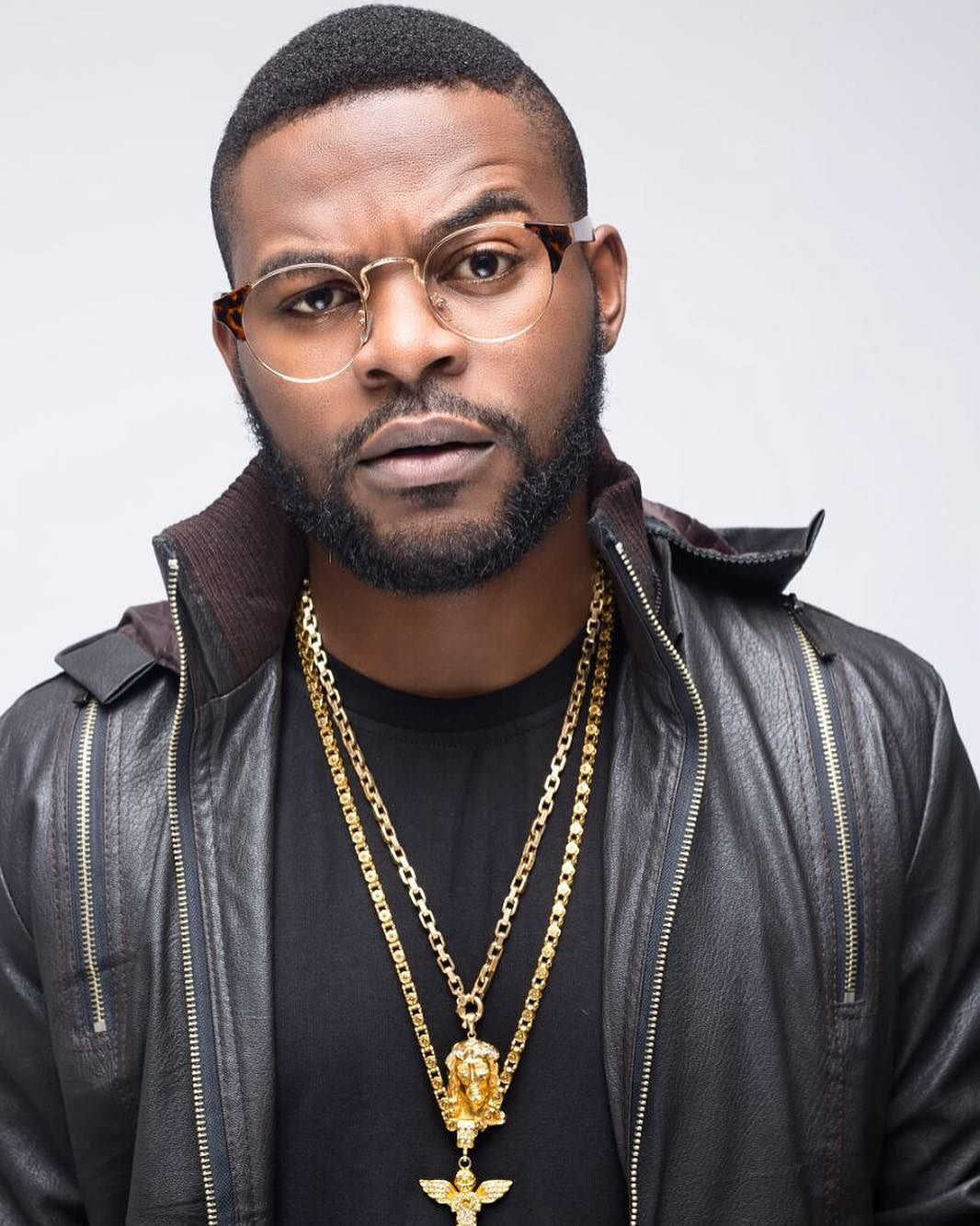 Falz the bahd guy 2