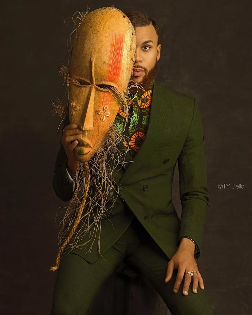 jidenna-for-thisday-style-6