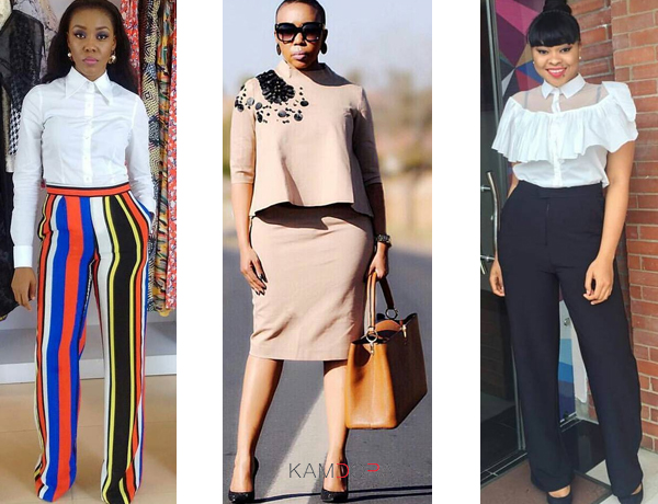 5 styles to look out for after the holidays