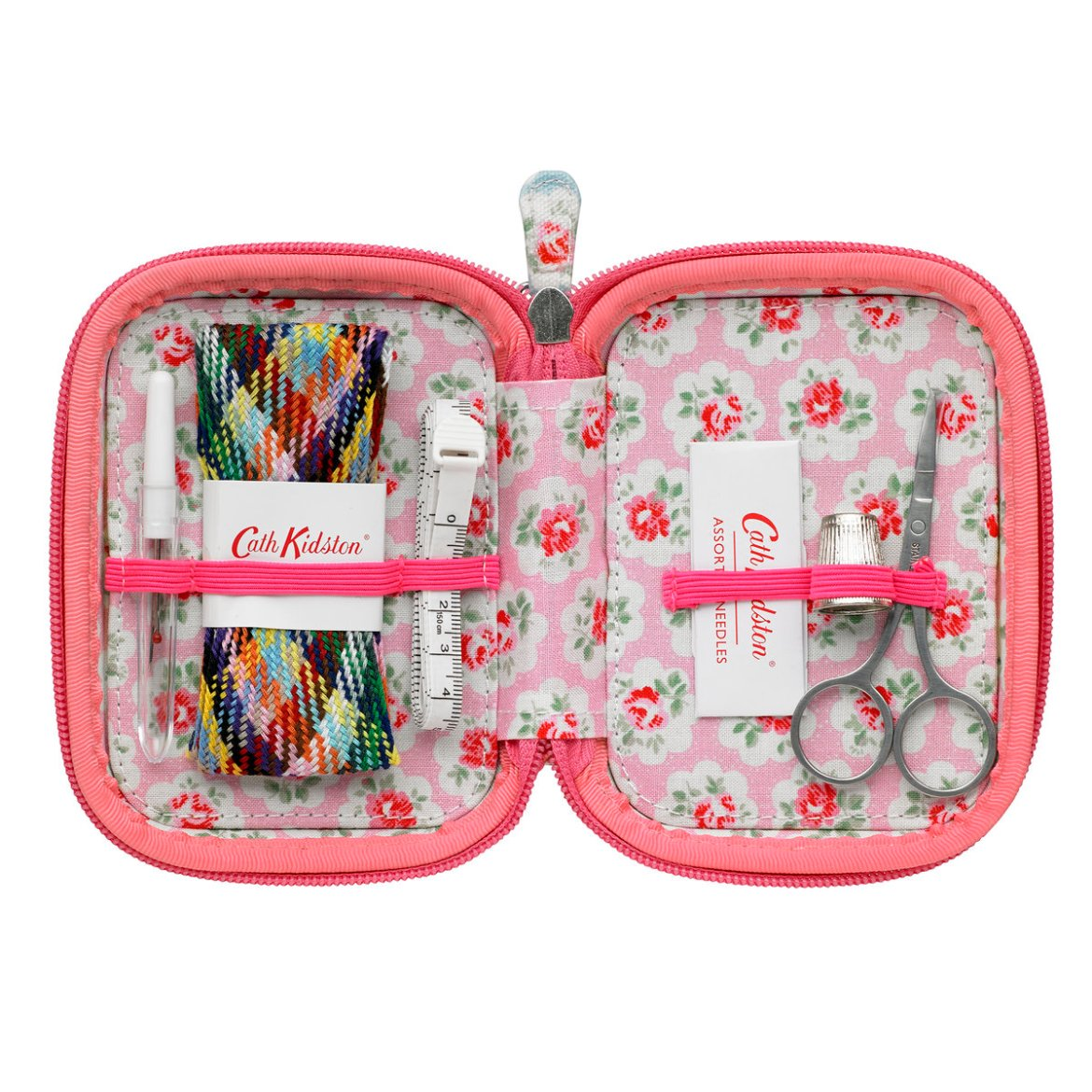 Emergency Sewing Kit by Cath Kidston