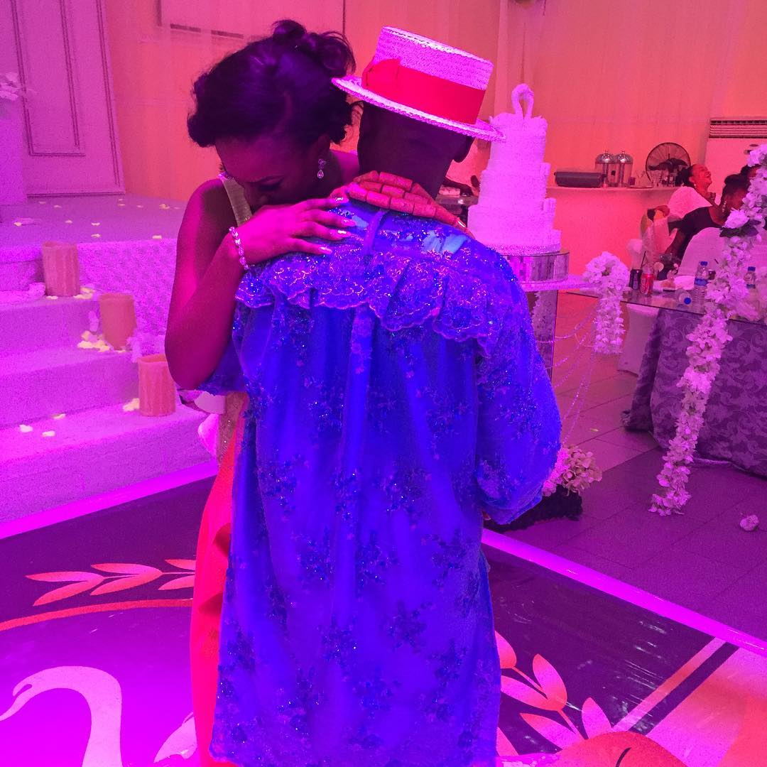 nigerian-wedidng-father-and-daughter-dance