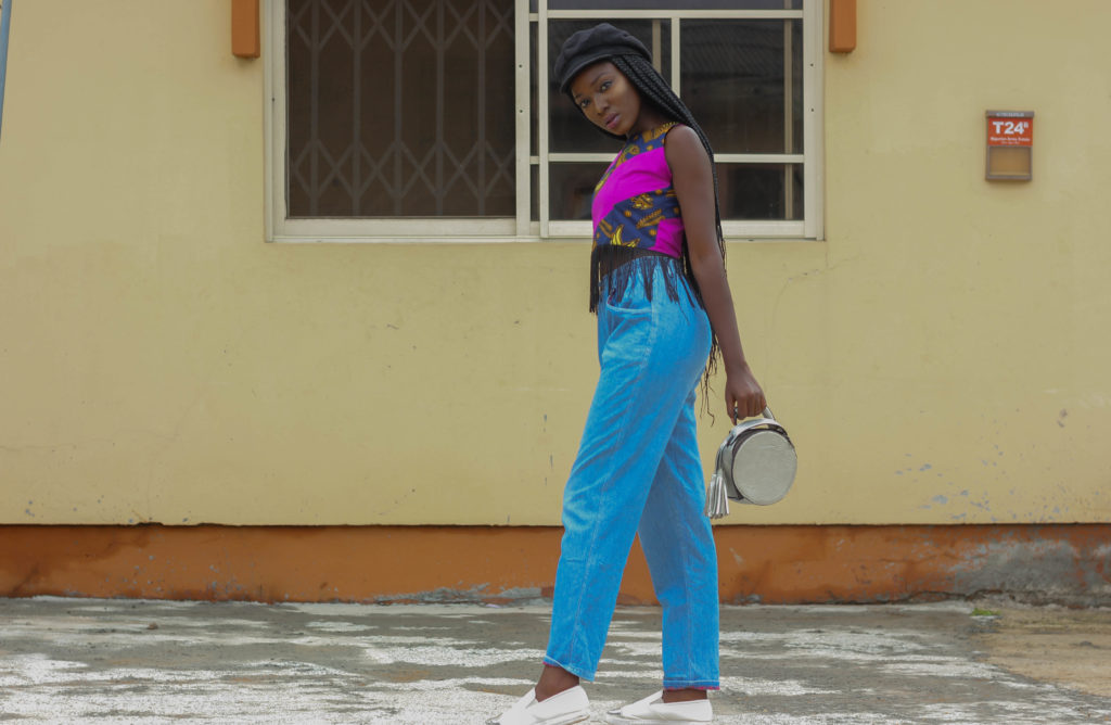 Th average nigerian girl wumi oguntuase style vintage vibes kamdora (3)