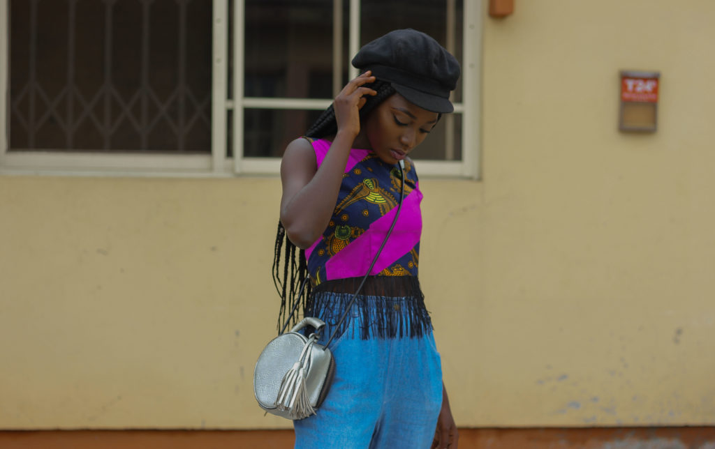 Th average nigerian girl wumi oguntuase style vintage vibes kamdora (7)