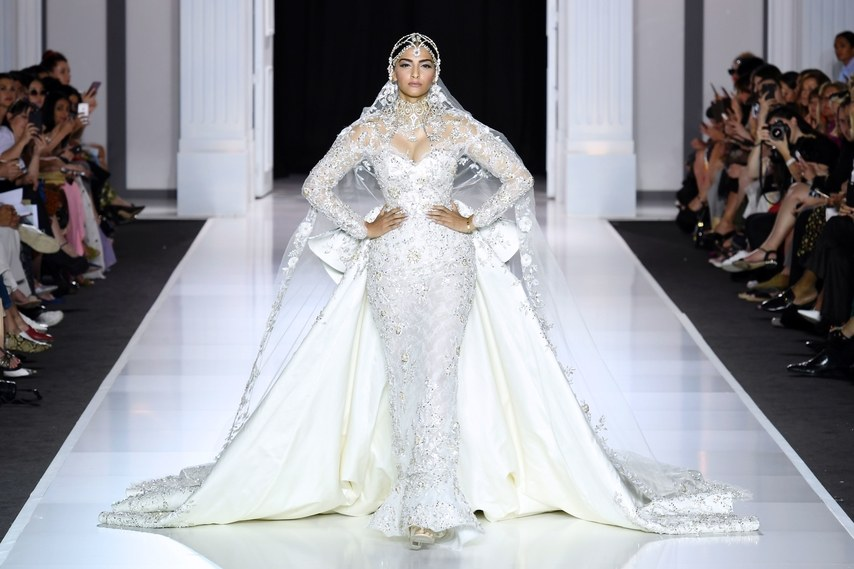 fall winter sonam kapoor ralph & russo