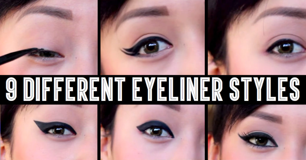 9-Different-Eyeliner-Styles-That-Will-Give-You-The-Hottest-Look-Ever-cover