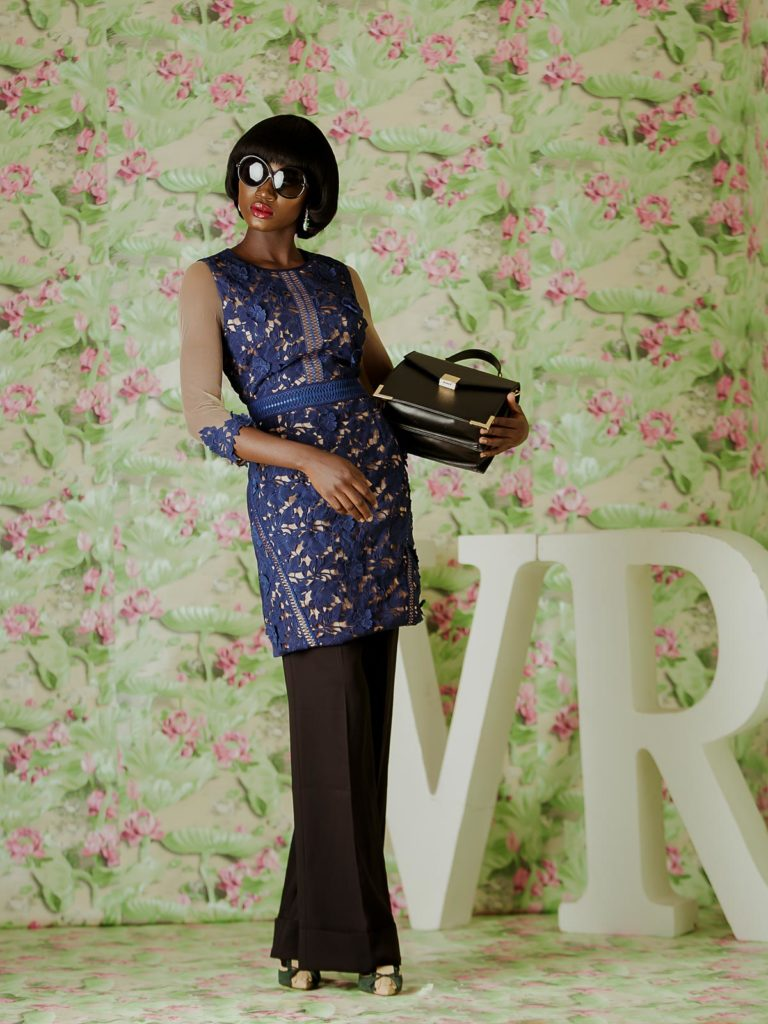 Vr By Mobos Fashion Week Edit Pictures on Kamdora (19)