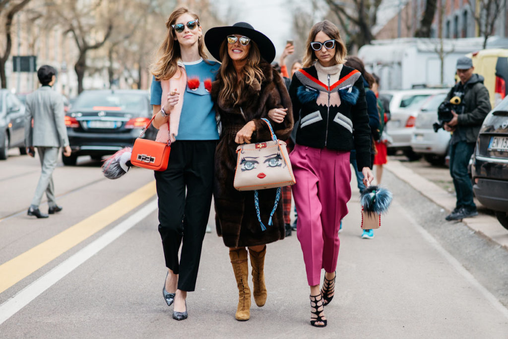 street-style-tips-cover