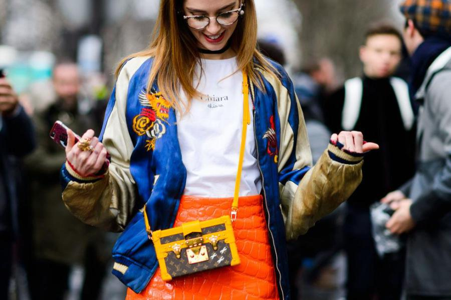 street-style-tips-cover 2