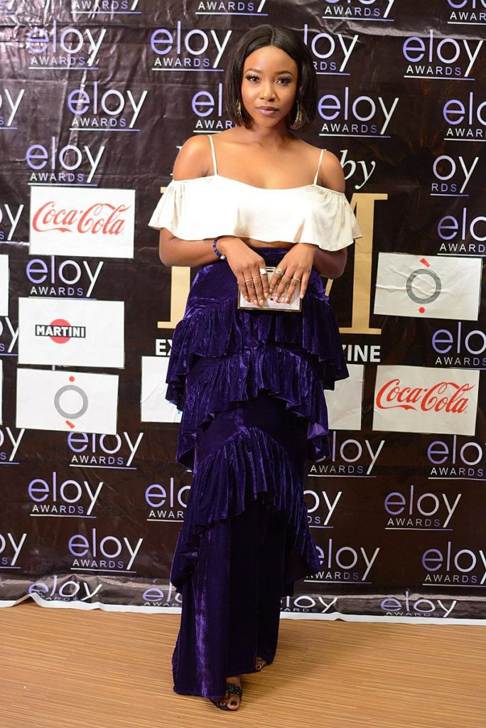 Eloy Awards Nominees Party (8)