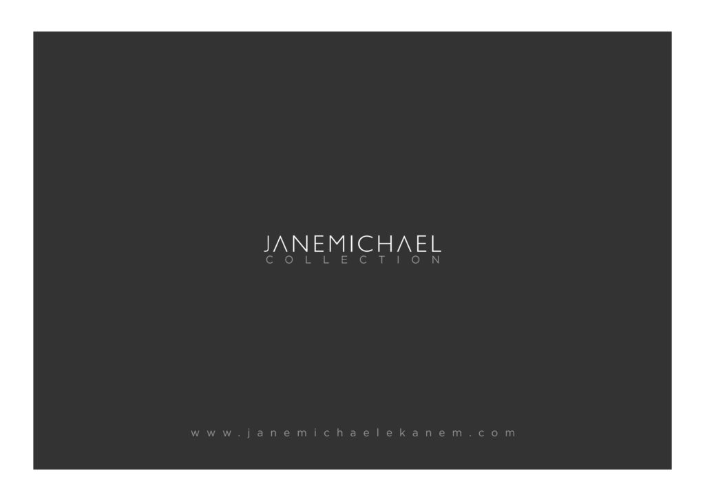 The Lady Entreprenuer by Jane Michael Collection (11)