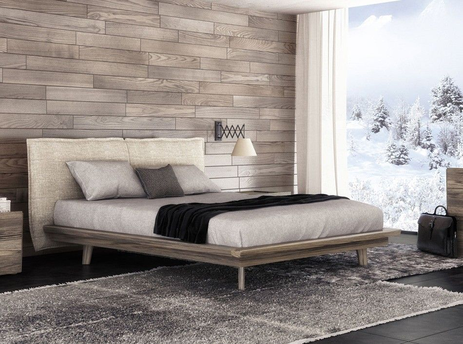 modern-master-bedroom-with-wallpaper-i_g-ISh7lwakfzvii40000000000-pbdLR